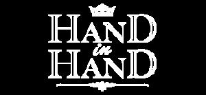 HandinHandWeddings.com